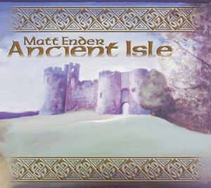 Ancient Isle / Matt Ender
