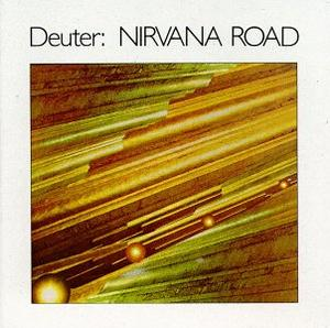 Nirvana Road / Deuter