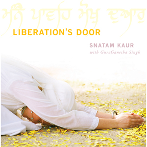 Liberation's Door (2009) / Snatam Kaur